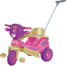 triciclo-velotoys-princess-conteudo