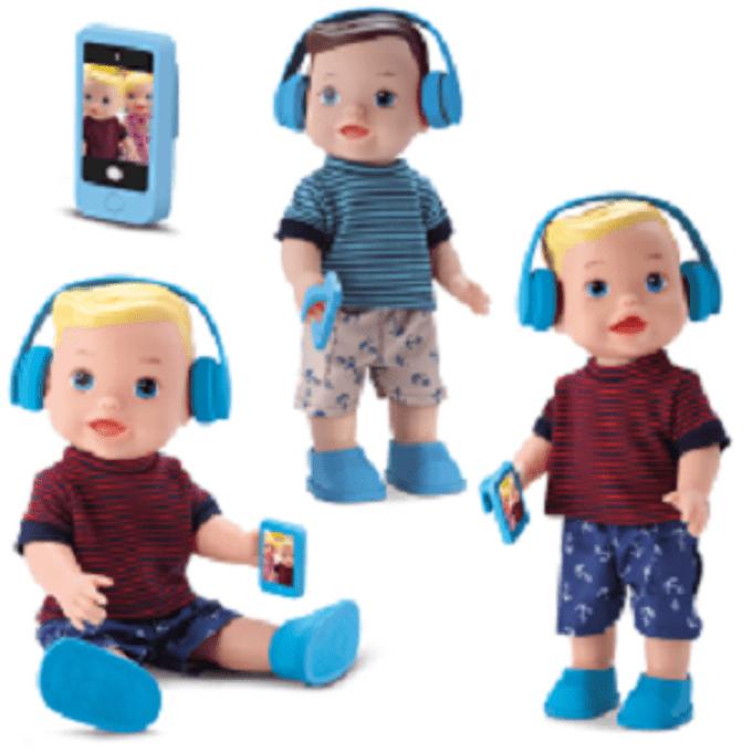 boneco-my-little-collection-boy-conteudo