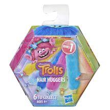 trolls-pulseira-abraco-embalagem