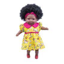 boneca-tayla-negra-conteudo