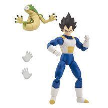 dragon-ball-vegeta-conteudo