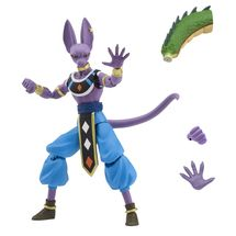 dragon-ball-beerus-conteudo