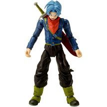 dragon-ball-future-trunks-conteudo