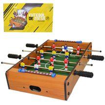 futebol-de-mesa-pequeno-conteudo