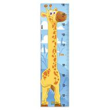regua-girafa-jott-play-conteudo