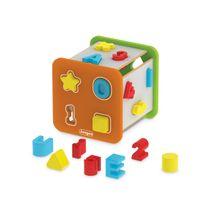 super-cubo-didatico-junges-conteudo