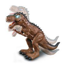 dinossauro-com-luz-e-som-dm-toys-conteudo