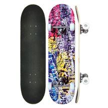 kit-skate-com-acessorios-dm-conteudo