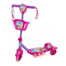 patinete-3-rodas-sonho-de-princesa-conteudo