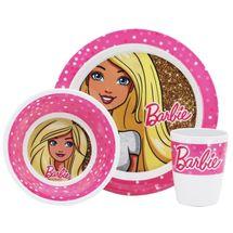 jogo-melamine-barbie-conteudo
