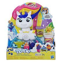 play-doh-tootie-unicornio-embalagem
