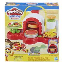 play-doh-forno-para-pizza-embalagem