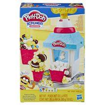 play-doh-festa-da-pipoca-embalagem