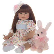 laura-doll-lavignia-conteudo