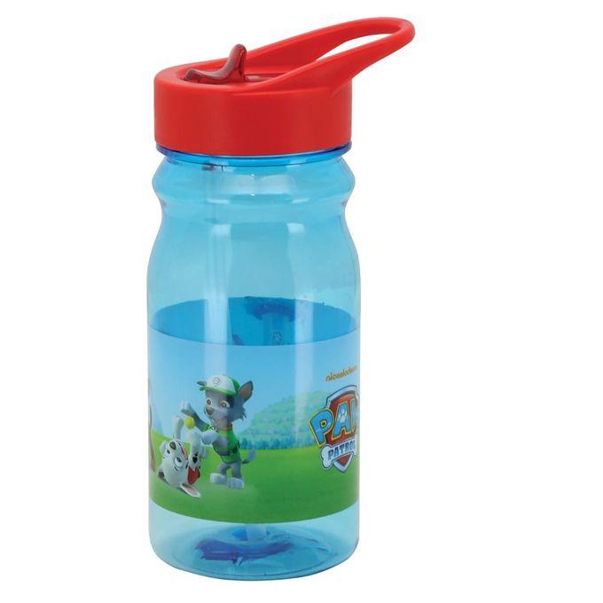 garrafa-com-alca-patrulha-canina-conteudo