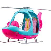 barbie-helicoptero-conteudo