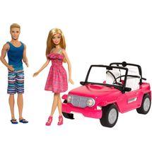 barbie-carro-de-praia-conteudo