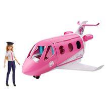 barbie-jatinho-conteudo