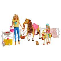 barbie-e-chelsea-cavalos-conteudo