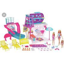 barbie-cruzeiro-conteudo