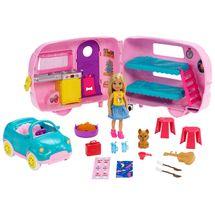 barbie-chelsea-trailer-conteudo