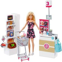 barbie-supermercado-conteudo