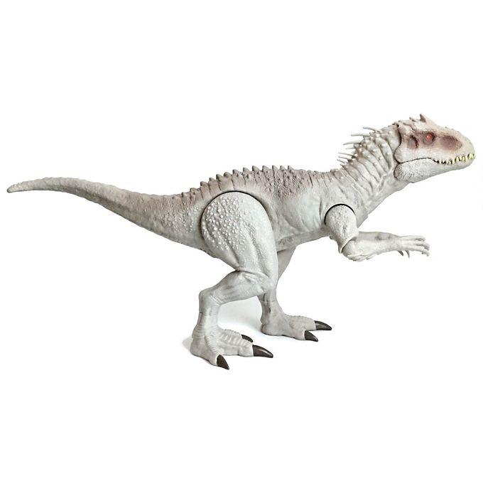 jurassic-indominus-rex-conteudo