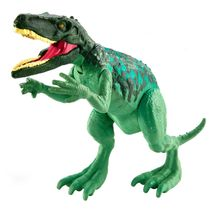 jurassic-herrerasaurus-conteudo
