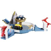 hot-wheels-batalha-do-tubarao-mecha-conteudo
