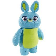 bunny-gdp67-conteudo