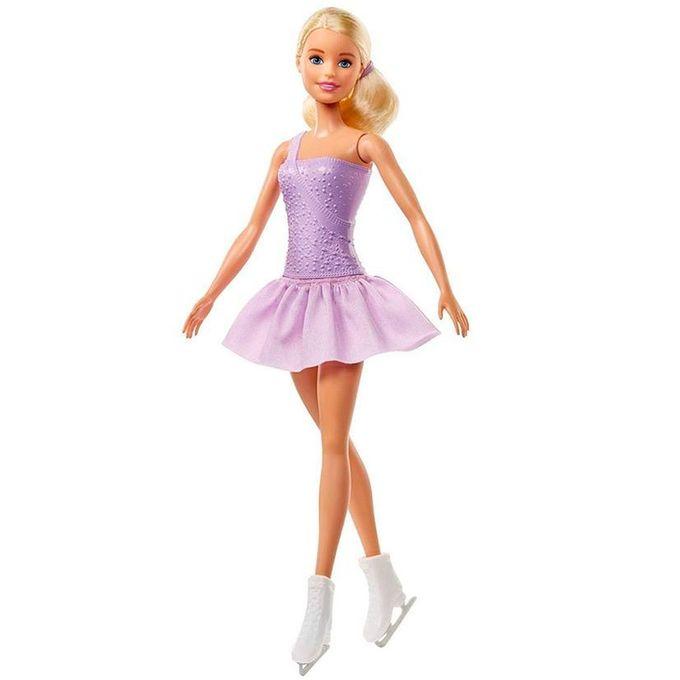 barbie-patinadora-conteudo