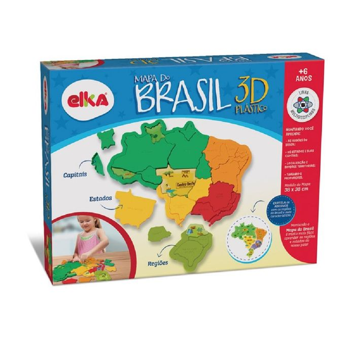 mapa-brasil-3d-elka-embalagem