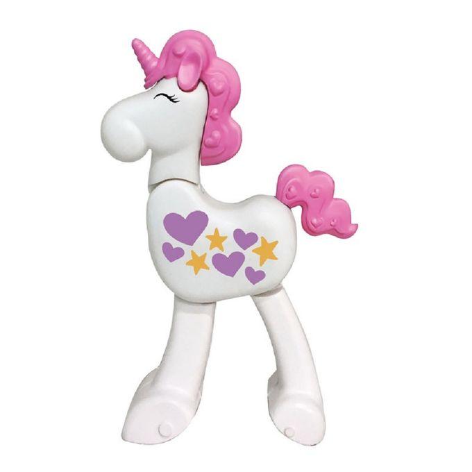 nina-unicornio-conteudo