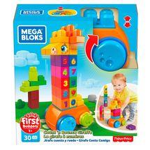 mega-bloks-girafa-embalagem