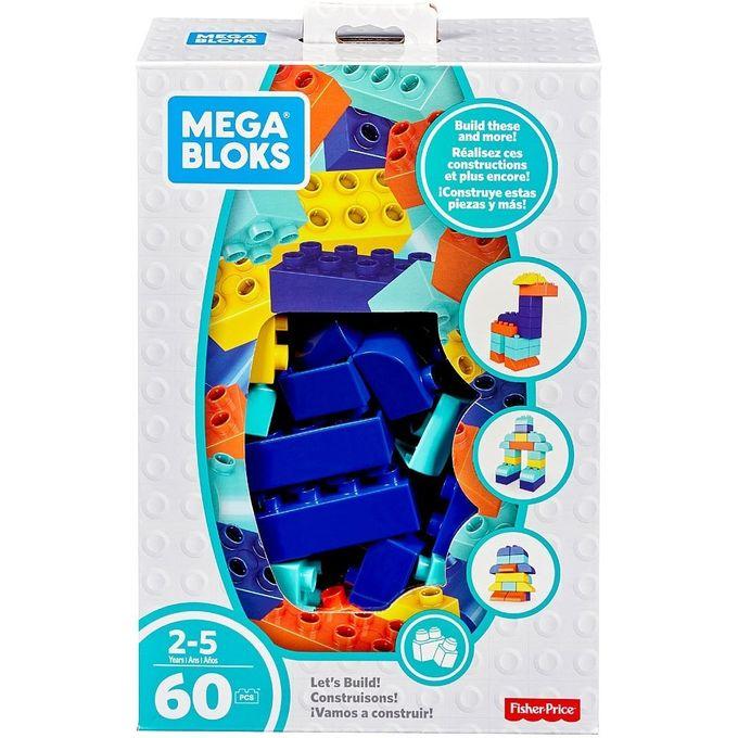 mega-bloks-60-pecas-embalagem