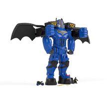 imaginext-mega-battlebot-conteudo