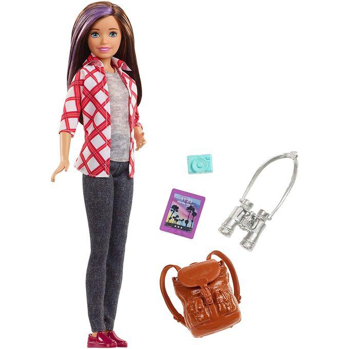barbie-viagem-skipper-conteudo