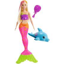 barbie-sereia-loira-ggg58-conteudo
