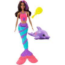 barbie-sereia-morena-ggg59-conteudo