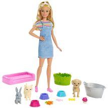 barbie-lavadora-de-animais-conteudo