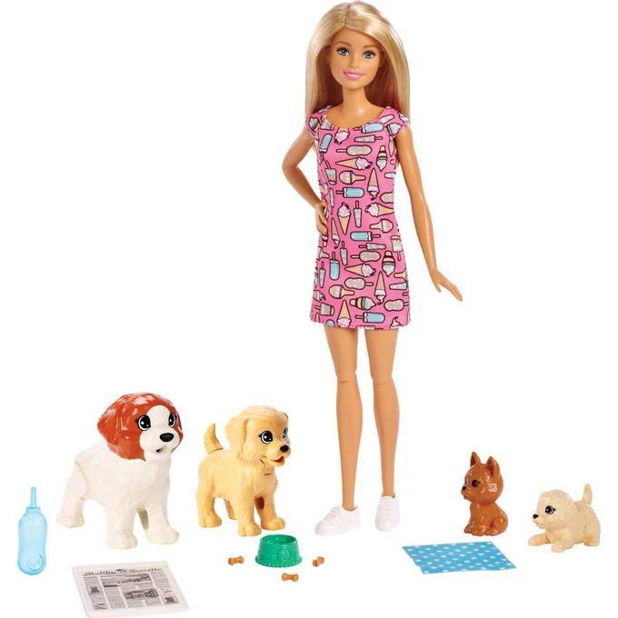 barbie-treinadora-de-cachorrinhos-conteudo