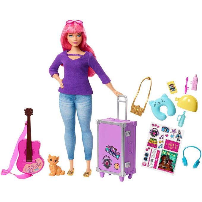 barbie-daisy-viagem-conteudo