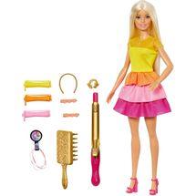 barbie-modeladora-de-cachos-conteudo