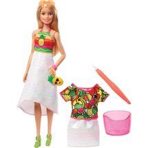 barbie-crayola-frutas-conteudo