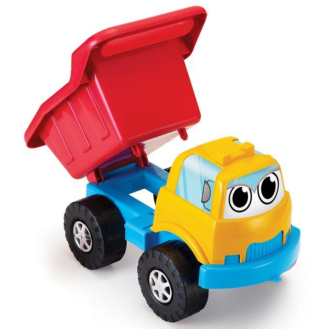 caminhao-truck-zoiao-conteudo