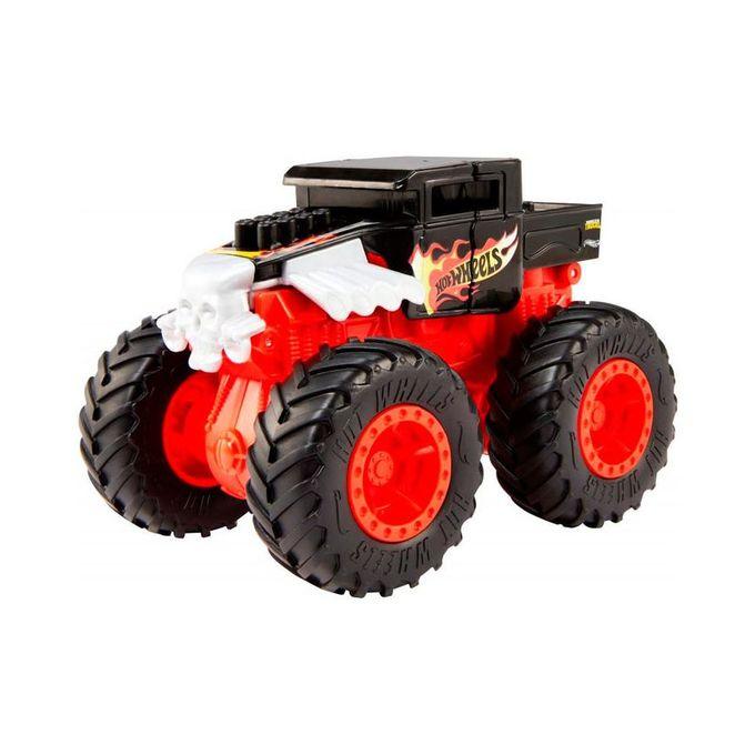 monster-truck-gcf95-conteudo