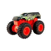 monster-truck-gcf96-conteudo