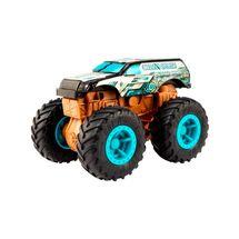 monster-truck-gcf97-conteudo