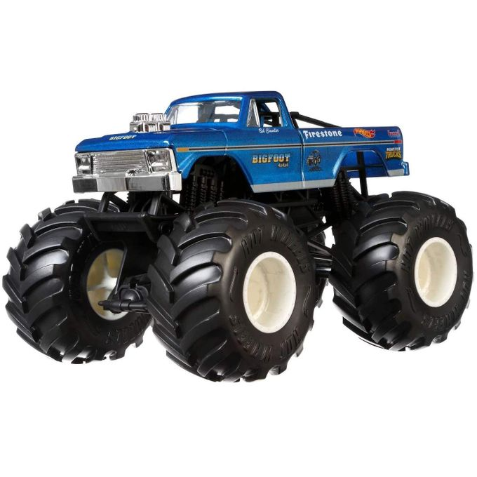 monster-truck-gbv32-conteudo