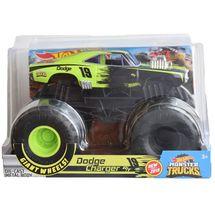 monster-truck-gbv35-embalagem